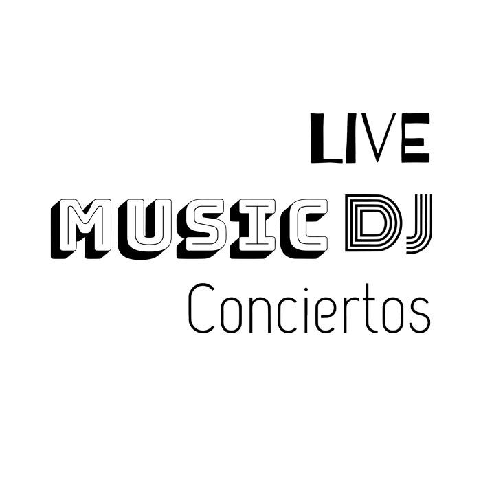 Live Music DJ Conciertos